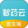 �f家云�t�t生端1.1.0安卓版