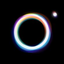 魔秀相�Cv1.0.0安卓版