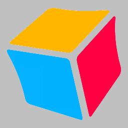 花生壳(动态域名解析)