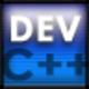 Dev C++v6.5 简体中文版