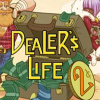 ���人生2Dealers Life 2中文版��C游��