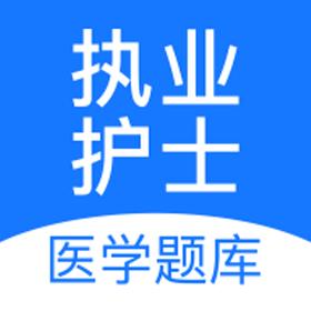 ��I�o士�t�W�}��app