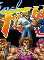 Final Fight LNS Ultimate