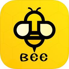 蜂想苹果版
