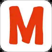 漫画岛appv4.9.09 安卓版
