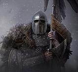 骑马与砍杀2哈劳斯国王人物预设MOD