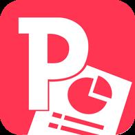 PPT小能手(PPT模板/学习论坛)