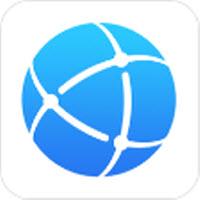 华为PC浏览器电脑版v11.0.3.301 最新版