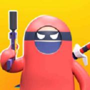 黑暗忍者刺客最新版v0.0.2 安卓版