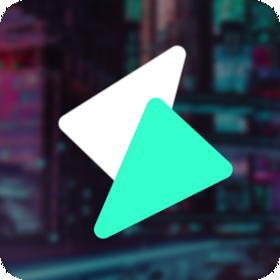 充电动画最新版v1.0.0