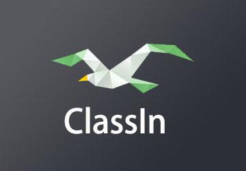 ClassIn安卓版本_ClassIn软件下载安装