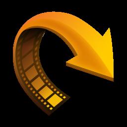 Wise Video Converter Pro绿色专业版