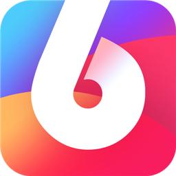 6毛畅玩安卓版v1.2.0
