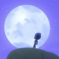 月光忍者马克v1.2 安卓版