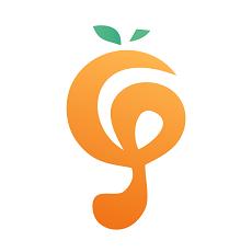 小橘音乐会员版app