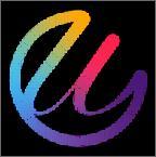 彩色世界国际版