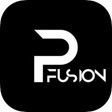 Partial Fusion app