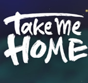 带我回家TakeMeHome端游电脑版免安装绿色中文版