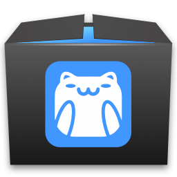 upupoo官方��l壁�v2.3.0.2 最新免�M版