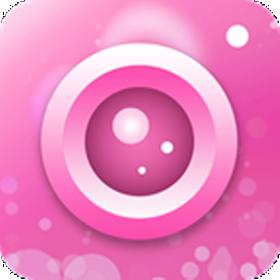 全民美颜相机app