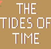 时间之潮单机游戏免安装绿色中文版