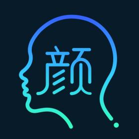 魔�R�y�型app