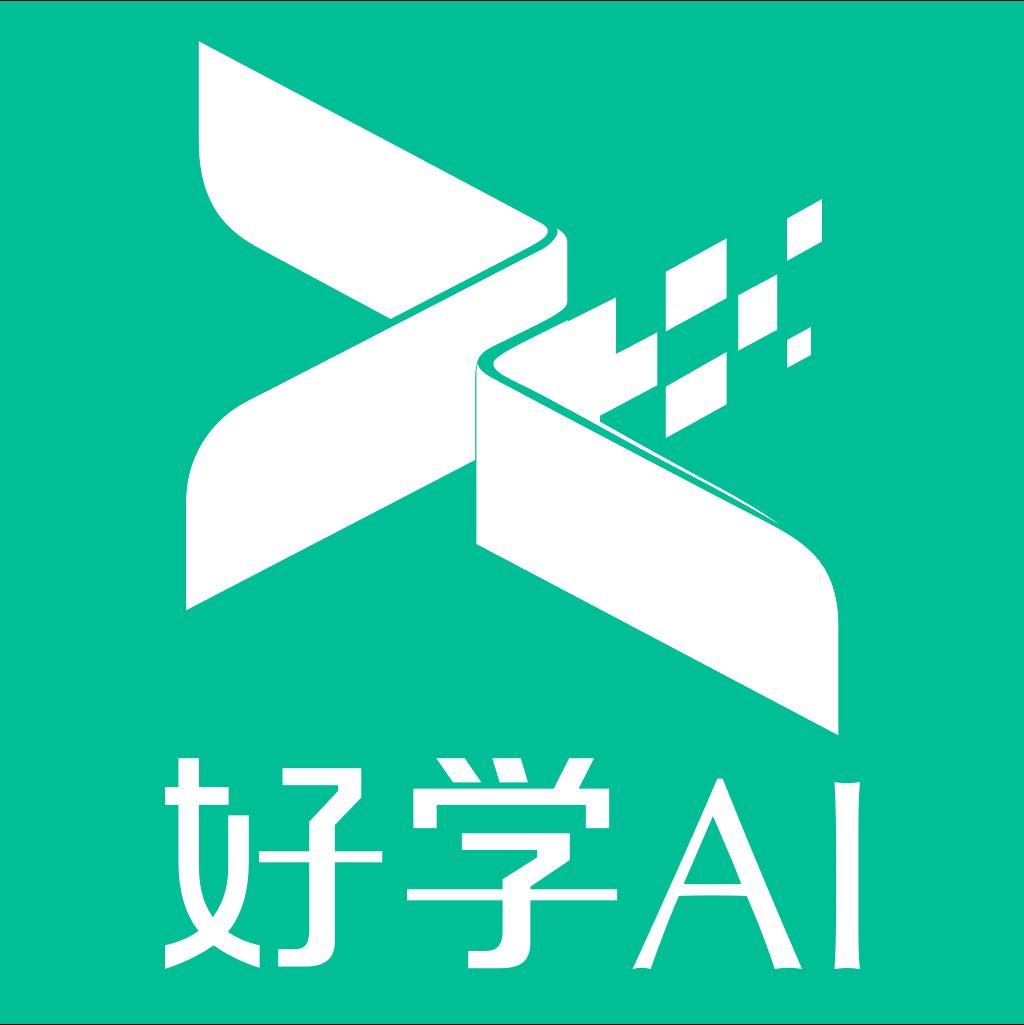 好学AI(编程学习)
