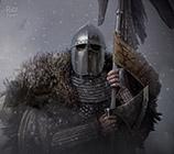 骑马与砍杀2平民升级贵族MOD