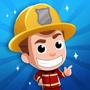 空闲消防员大亨0.2安卓版