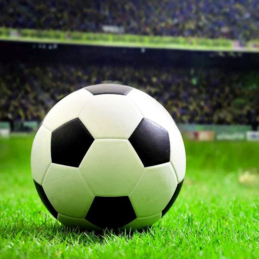 传奇冠军足球百抽版1.0.0安卓版