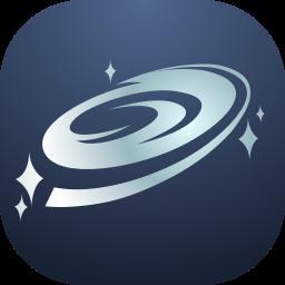 海星云电脑玩赛博朋克2077v3.0.14-3 官方最新版