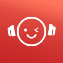 Soundilink软件