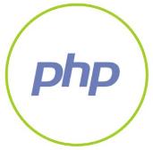 PHP图片表情斗图生成源码
