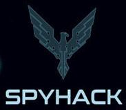 �g�黑客第一季