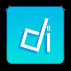 嘀嘀动漫解锁版app