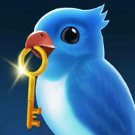 神秘的鸟笼手游v2.0.2 安卓版