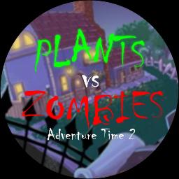 植物大战僵尸冒险时光版手机版v2.1.1 安卓版
