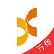 湘��C券ios官方版