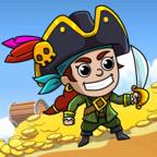 空闲海盗大亨v1.0.1 安卓版
