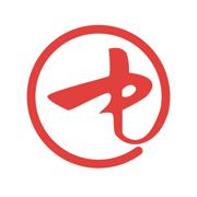 中国干部网络学院iOS版(中网院app)