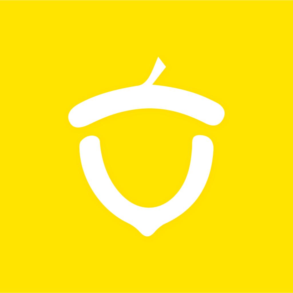 青橡(大学生资讯平台)