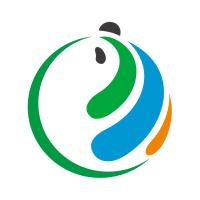 成都健康码(天府通办)v4.0.4最新版