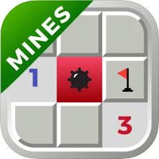 Minesweeper Puzzle Bomb Game扫雷拼图游戏v3.15.2手机版