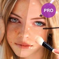 Visage Lab PRO app