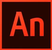 Adobe Animate HTML动画编辑