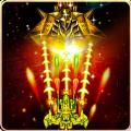 星球大战太空射击v0.2.8安卓版
