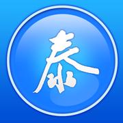 公��T�n堂app