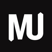 monokabuv2.0.6手机版