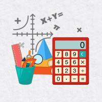 大学生数学计算器v3.1.0安卓版