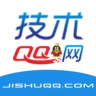 技术QQ网客户端app